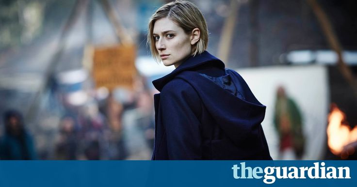 The Kettering Incident review – Tasmanian gothic thriller par excellence | Television & radio | The Guardian