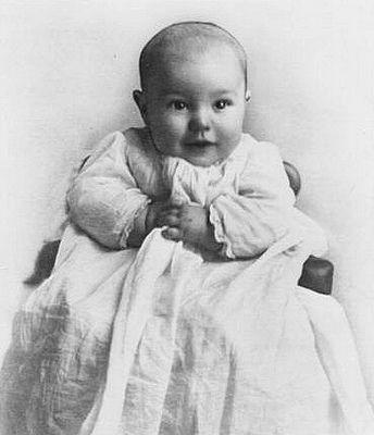 Eugene Curran Kelly / GENE KELLY (1912-1996)