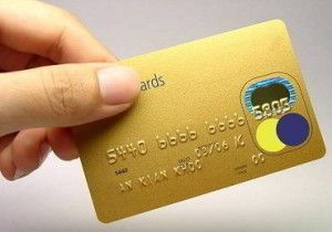 business credit cards to business owners