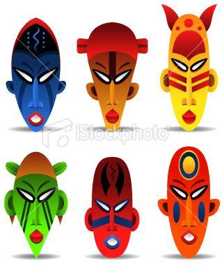 194 best topeng images on pinterest masks masks art and african masks