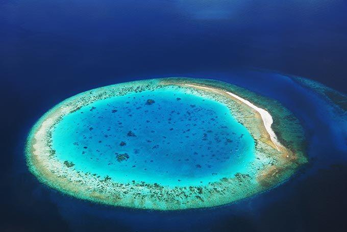 10 cosas que deberías hacer en las Islas Maldivas | Skyscanner
