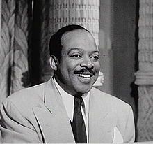 """William James """"Count"""" Basie (August 21, 1904– April 26, 1984[1]) was an American jazz pianist, organist, bandleader, and composer."""