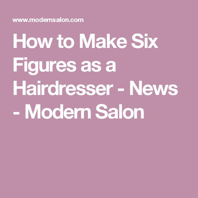 Best 20 hairstylist quotes ideas on pinterest for Salon quotes
