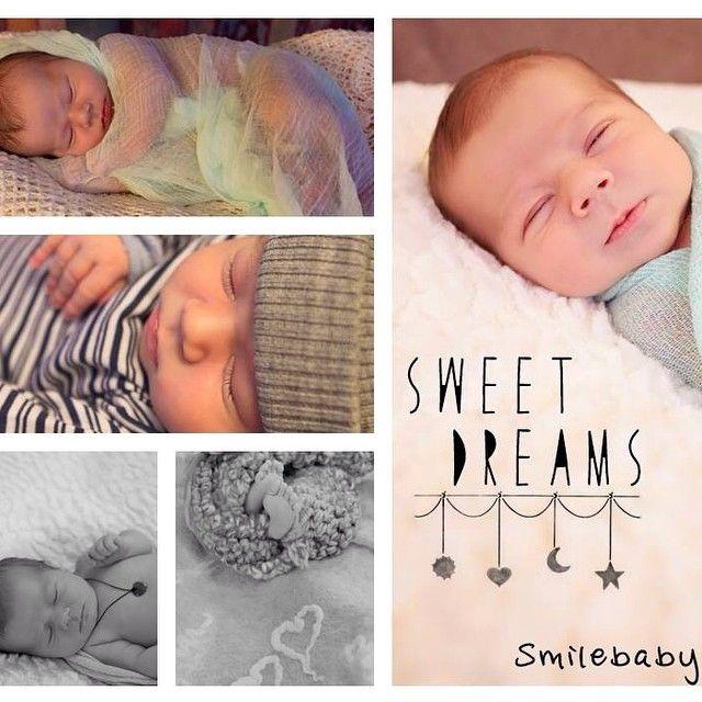 #sweetness #babyboy #sweetdreams