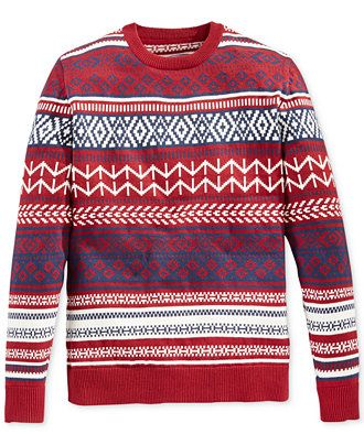 14 best 2015 Sweaters images on Pinterest | Blues, Embroidery and ...