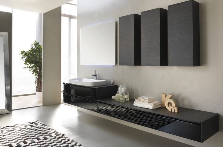 Oltre 25 fantastiche idee su decorazione di bagni su for Planimetrie uniche per la casa di tronchi