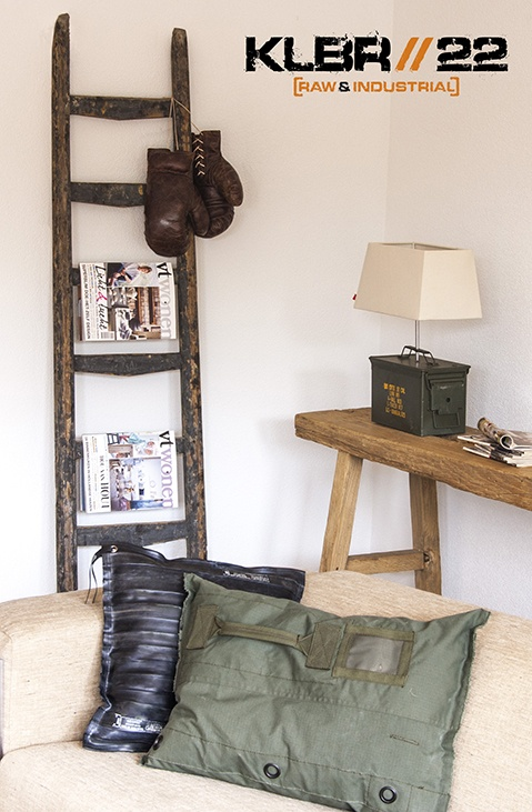 Hoera @KLBR22 ''Raw & Industrial furniture & accessories'' krijgt 't #HippeShopsLabel voor Hip & Safe online shoppen ✔ http://hippeshops.nl/hipparade  Visit www.klbr22.com for more Raw & Industrial items!