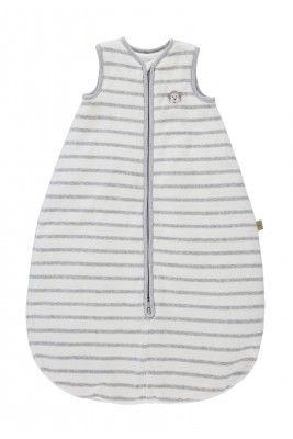 Geben Sie dem Babyschlafsack oder geben Sie sich und Ihrem Baby diese …   – Geschenke für Babys
