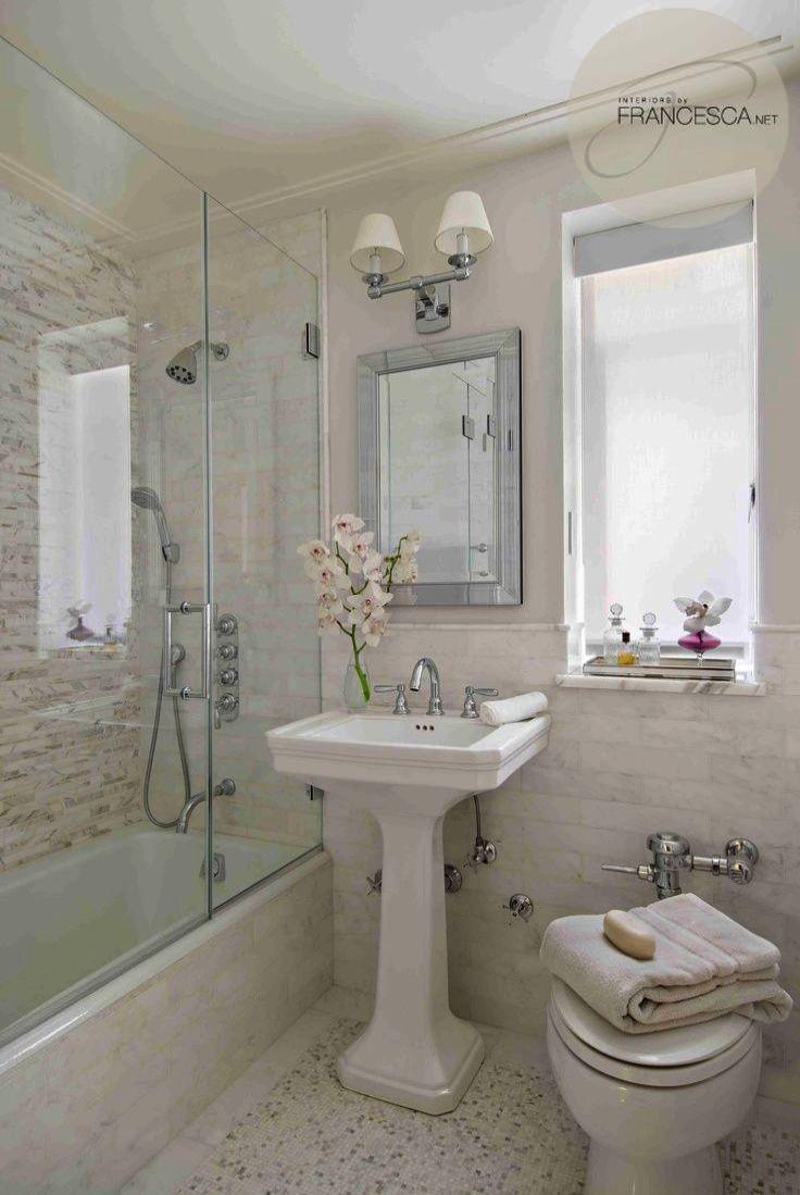 Bathroom Cabinets Seattle Bathroom Faucets European Down Bathroom