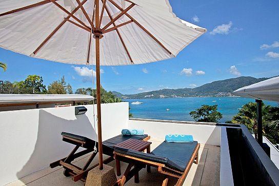 Аренда вилл и апартаментов от Палладиум:  Прекрасная вилла в Пхукете, с частным бассейном. 2 спальни,  2 ванных комнаты,  личный бассейн, терраса подземный гараж на 2 автомобиля WiFi, интернет,  900 м. до пляжа Patong. Стоимость от 493 USD в сутки. Другие варианты аренды вилл и апартаментов: http://www.palladium.travel/estate  Более подробную информацию о аренде вилл и апартаментов Вы можете получить по телефонам: (383) 233-33-73, 233-33-37