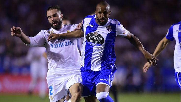 Lío con el horario: el Real Madrid vs Deportivo se deberá cambiar de día por la Copa