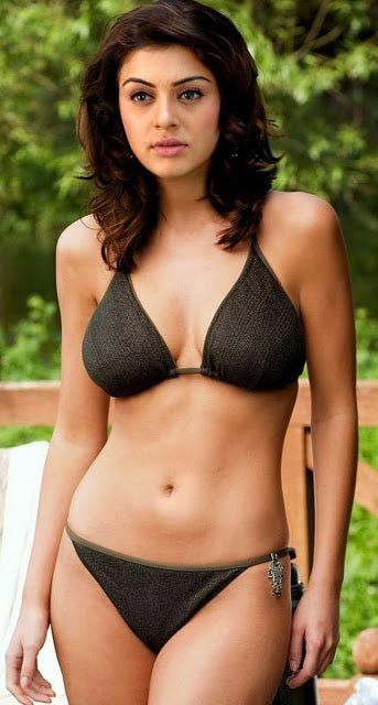 south-indian-actress