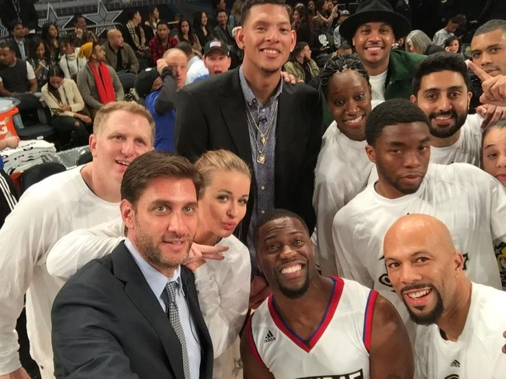 Mike Greenberg on Twitter Great night, Have fun, Couple