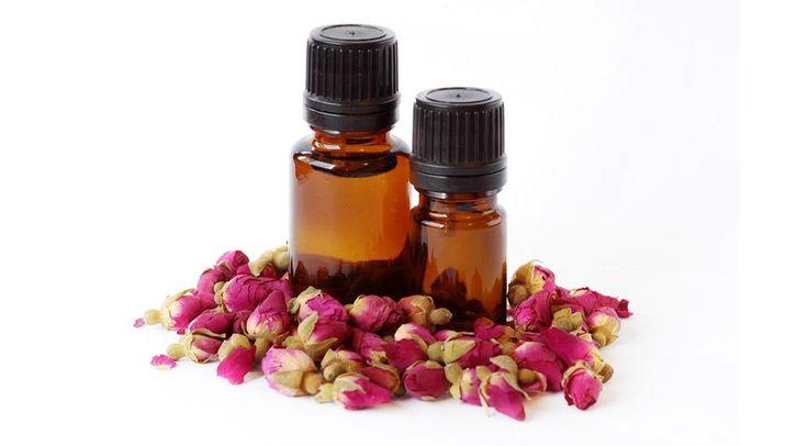 Aceite Rosa Mosqueta, propiedades en tu piel