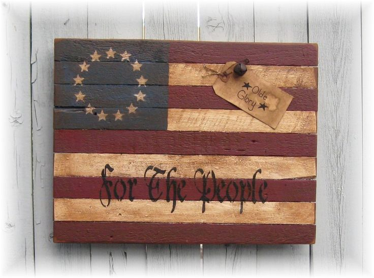 Primitive Wood Crafts | Country Primitive Gatherings | Gifts, Decor, Wood Signs & More