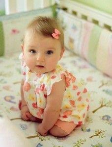 babygirlnames1
