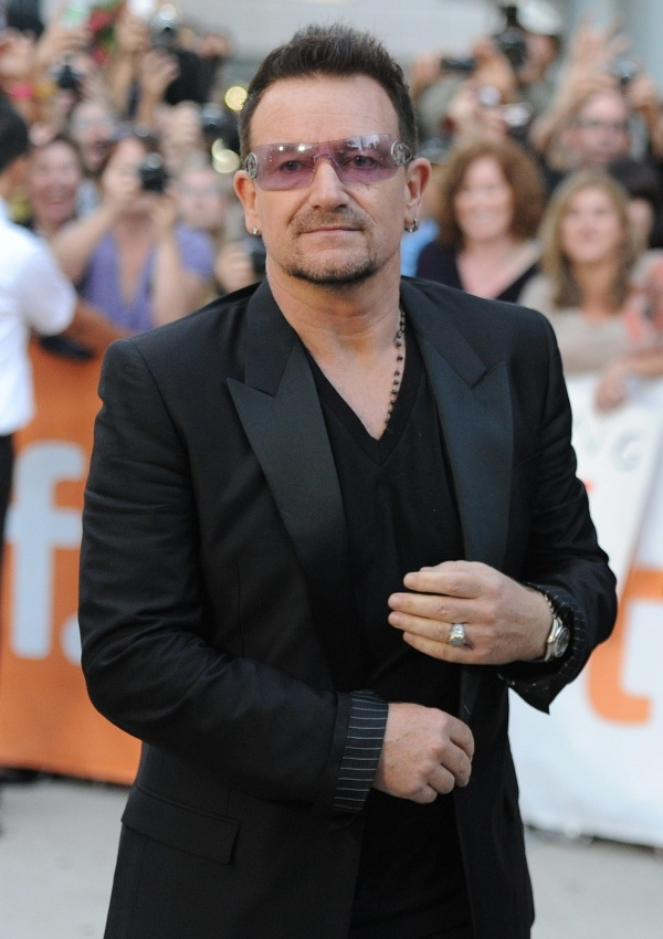 catholic single men in bono Bono's best 100% free catholic girls dating site meet thousands of single catholic women in bono with mingle2's free personal ads and chat rooms our network of.