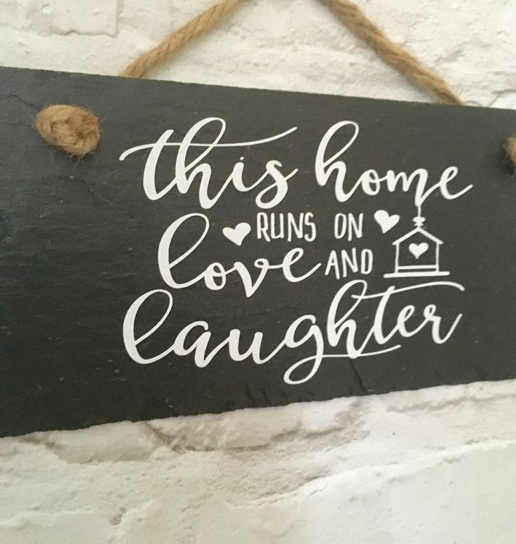 Funny Quotes About Family: 17 Best Funny Family Quotes On Pinterest