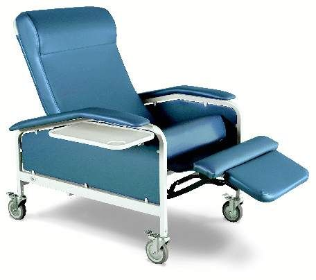 20 Best Dialysis Chairs Images On Pinterest Dialysis