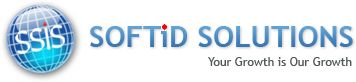 SOFTiD Solutions is known by excels in Web programming with its strong Web programmers and Web development team. Their Web competency services include creating simple to complex Web applications. They are having qualified Development team that will help deliver a flexible solution that will fit right in with your own project's architecture framework.