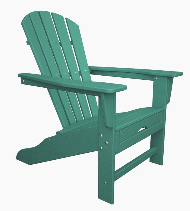 Little Tikes Adirondack Chair Cool Furniture Ideas Check More At