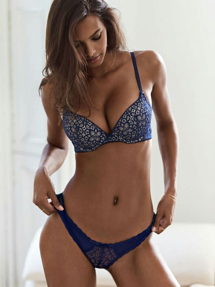 219 best Lais Ribeiro images on Pinterest
