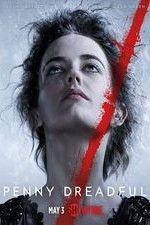 "Watch ""Penny Dreadful"" (2014) (TV Show) online on PrimeWire 