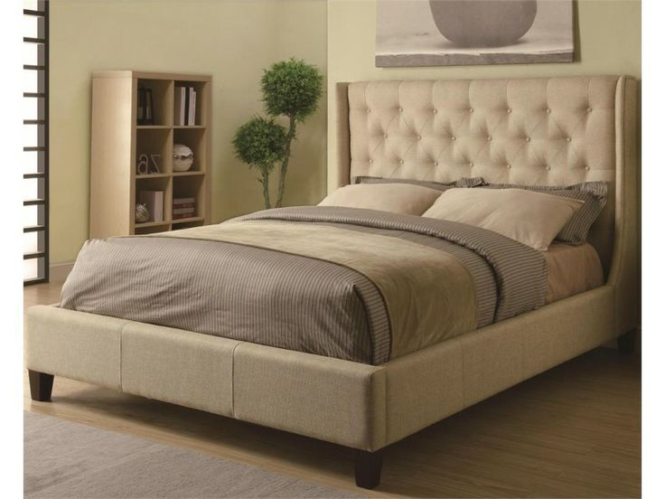 17 Best Images About Bedroom Sets On Pinterest Leather