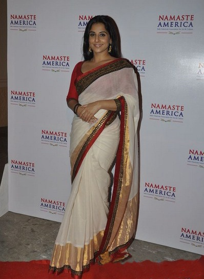 EastWestLifestyle: Vidya Balan's Sabyasachi Collections http://sabyasachiandmukherjee.blogspot.co.uk