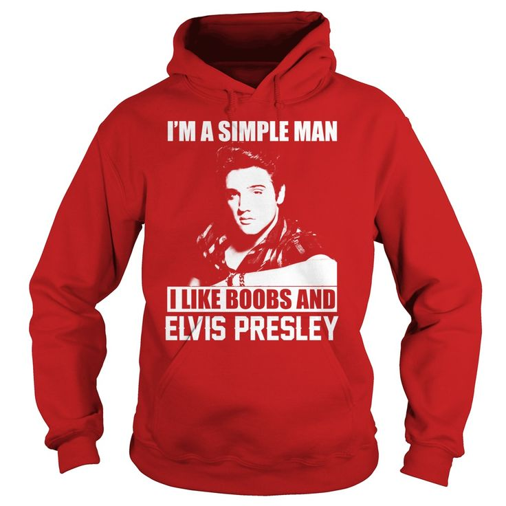 A Simple Man Like ELVIS PRESLEY #gift #ideas #Popular #Everything #Videos #Shop #Animals #pets #Architecture #Art #Cars #motorcycles #Celebrities #DIY #crafts #Design #Education #Entertainment #Food #drink #Gardening #Geek #Hair #beauty #Health #fitness #History #Holidays #events #Home decor #Humor #Illustrations #posters #Kids #parenting #Men #Outdoors #Photography #Products #Quotes #Science #nature #Sports #Tattoos #Technology #Travel #Weddings #Women
