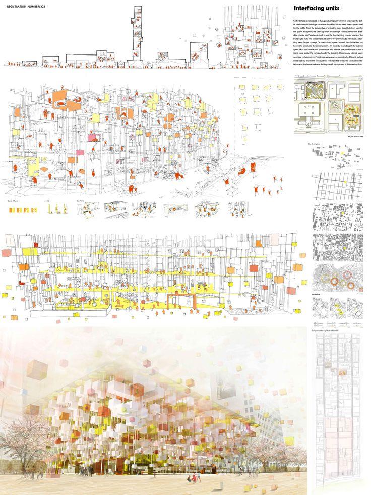 Louisville Children's Museum Competition 1.jpg (1200×1600)