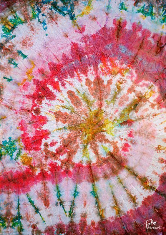2333 Best Images About Batik Silk Painting Tie Dye