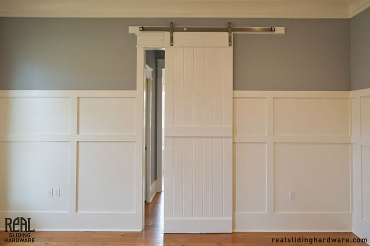 Photo Gallery Of Barn Door Hardware By Real Sliding Hardware Page 4 House Ideas Pinterest
