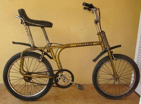 :: Actualidad Ciclismo ::
