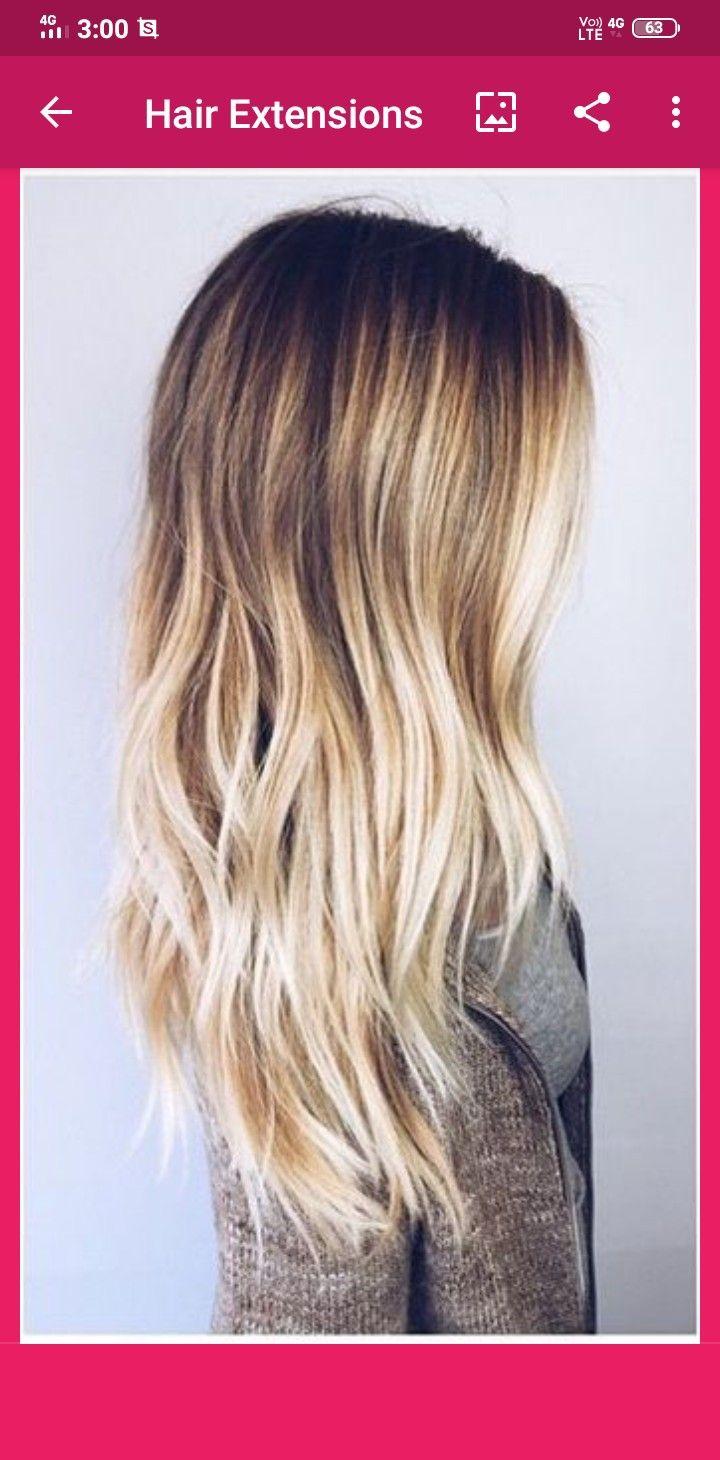 Pin By Alia Maisarah On Hair Girl In 2020 Hair Styles Long Hair Styles Hair Beauty