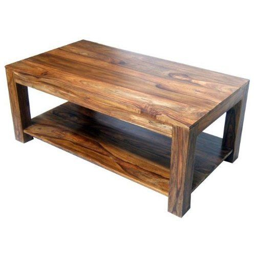 Best 25+ Dark Wood Coffee Table Ideas On Pinterest | Coffee Tables, Living  Room Ideas Dark Wood And Live Tv India