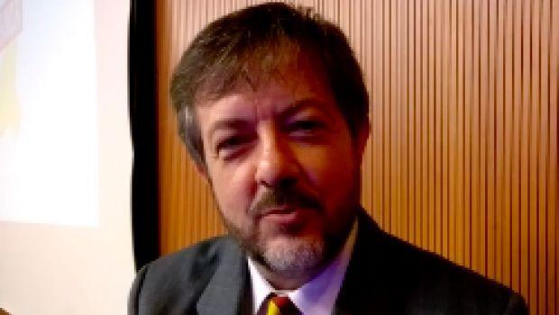 """Quanto Manca, Rocco Tanica a Blogo: """"Sfido il Tg Parlamento, sono meglio io!"""" (Video)"""