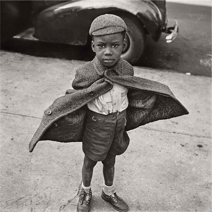 Épinglé par Мара sur Little ones | Photographie noir et blanc