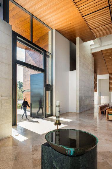 Renzo Zecchetto Architects