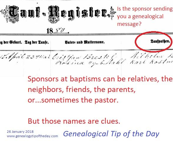 14 best GENEALOGY Church Bible Religions images on Pinterest