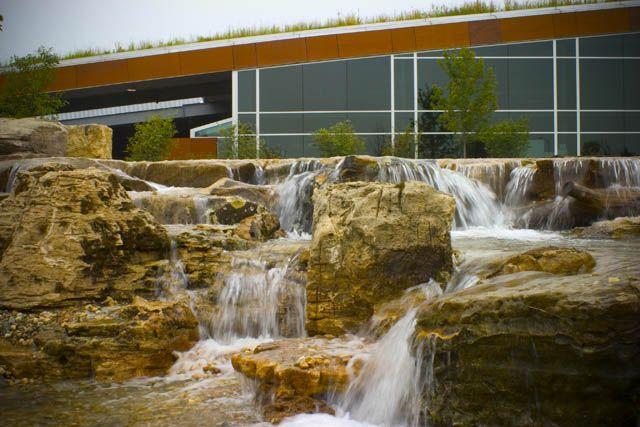 16 best Aqualand - Aquascape Headquarters images on ...