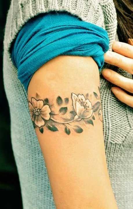 más de 25 ideas en tendencia sobre tatuajes de girasol en