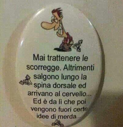 #vignette #umorismo