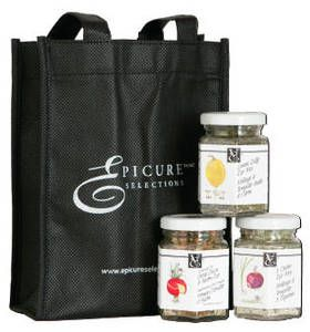 Epicure Selections Extraordinary Cheese Dip Fundraiser Kit! $20 each and 5 bucks from each kit goes to the fundraising group of your choice. Includes bag, recipe book, Lemon Dilly, 3 Onion, and Cheese Chive Bacon dip seasonings. Contact me for more information about fundraising options!