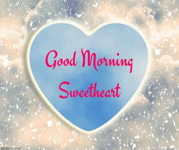 Romantic Good Morning Messages For Wife Best Collection Romantic Good Morning Messages Good Morning Kisses Good Morning Love