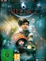 Silence The Whispered World 2 [Pc]