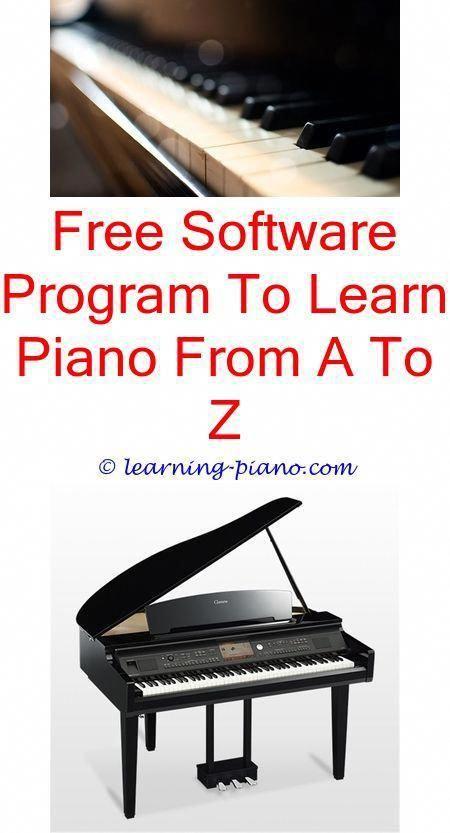Synthesia Piano Online - artscrimson