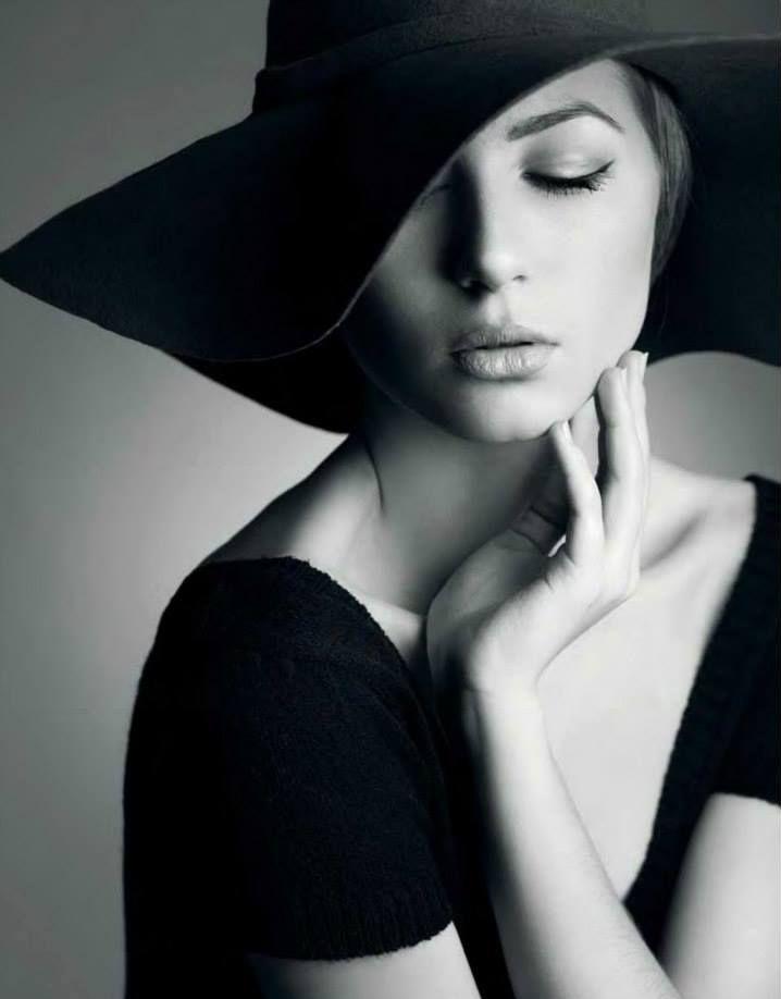 #polyrey collection inspiration tendance luxe