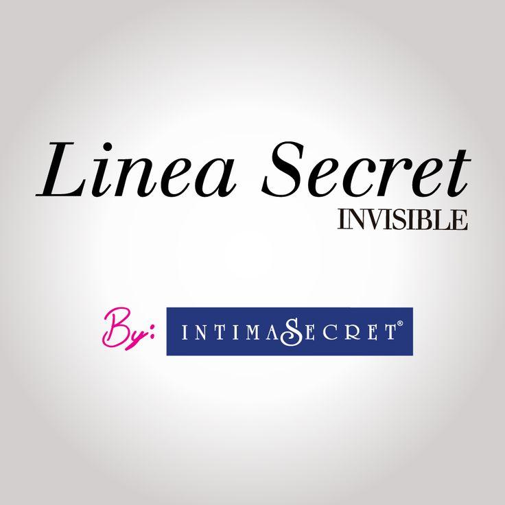 Ten siempre a la mano un accesorio de la linea secret de intima Secret de Colombia.  Discretos y prefectos para utilizar en momentos y fechas especiales. ---> http://goo.gl/DrsdwC