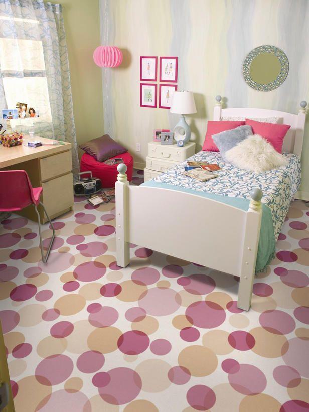 Kids Bedroom Vinyl Flooring 25 best resilient-vinyl goes high-fashion images on pinterest